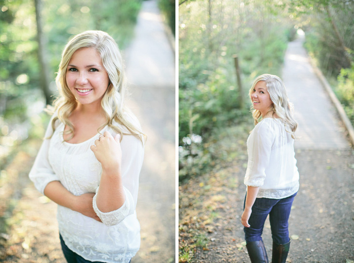 silverdale-senior-pictures-02