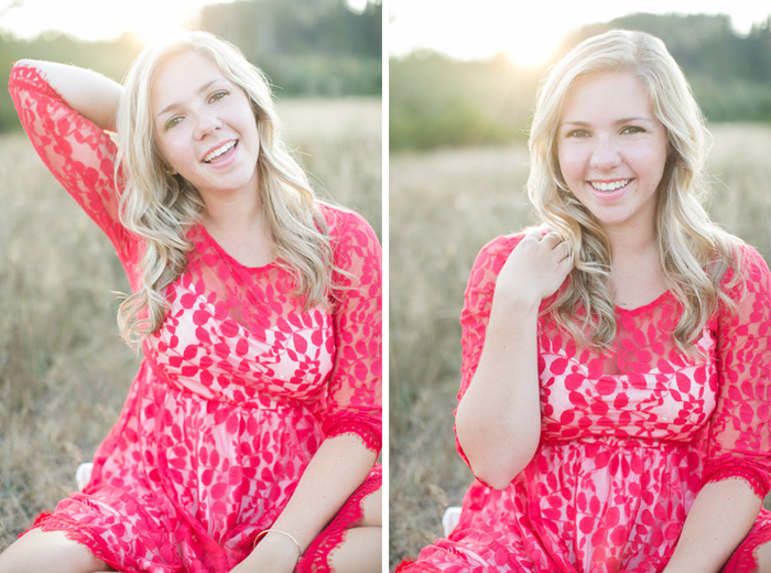 silverdale-senior-pictures-03a.jpg