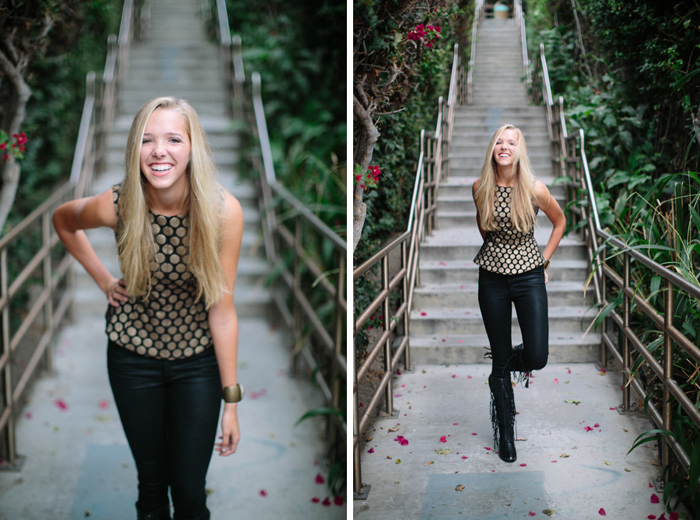 laguna-beach-senior-pictures-06