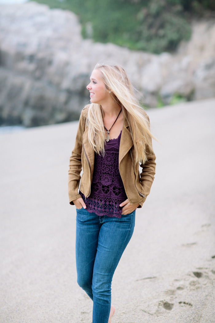 laguna-beach-senior-pictures-151.jpg