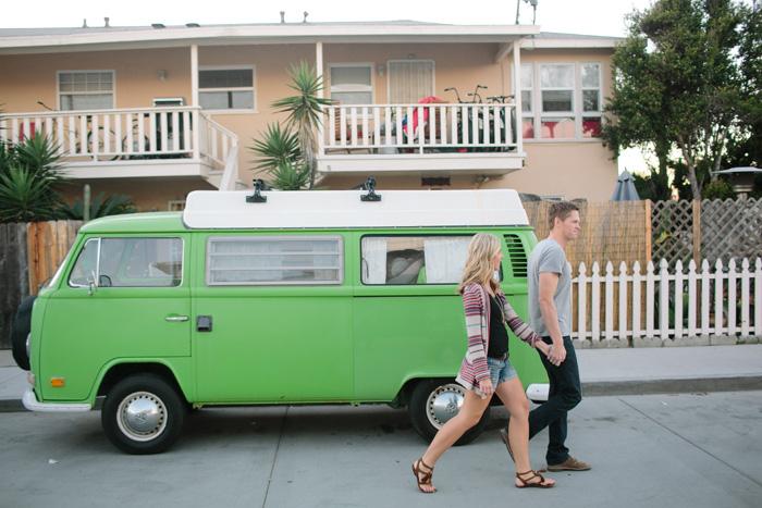 newport-beach-lifestyle-photography-01.jpg