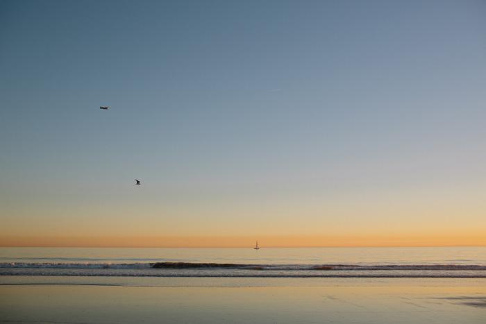 newport-beach-lifestyle-photography-02.jpg