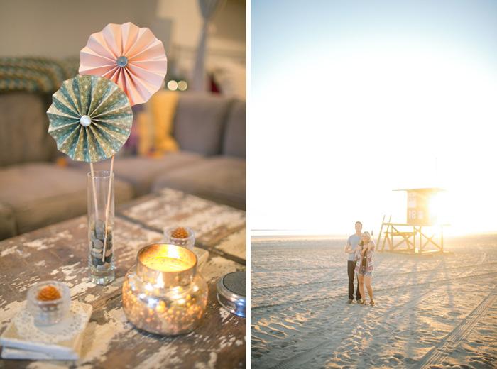 newport-beach-lifestyle-photography-11.jpg