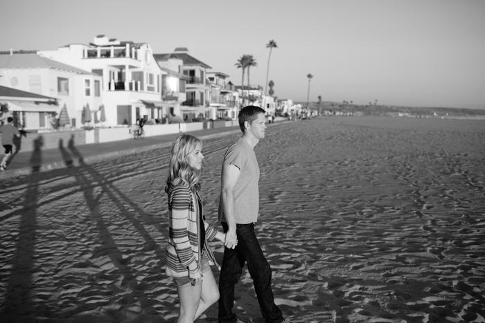 newport-beach-lifestyle-photography-09.jpg