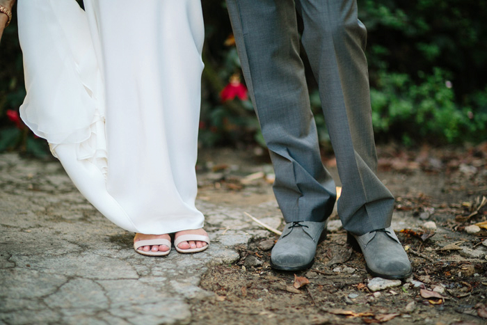 San-Diego-Botanic-Gardens-Wedding-20.jpg