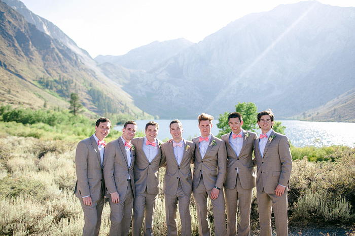 convict-lake-wedding-17