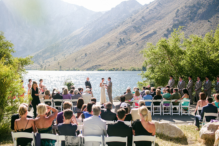 convict-lake-wedding-23