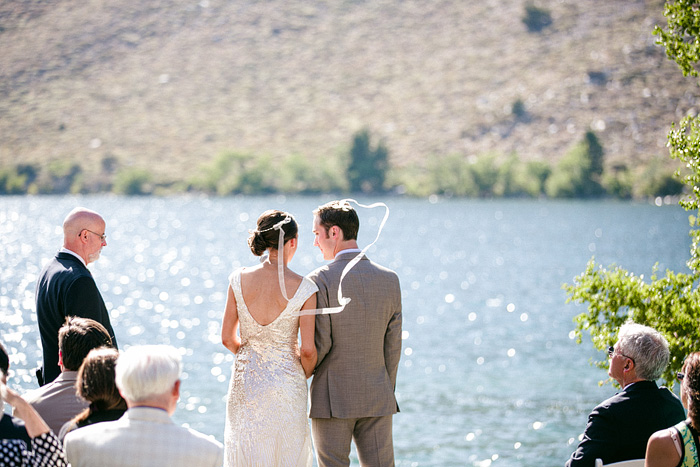 convict-lake-wedding-28