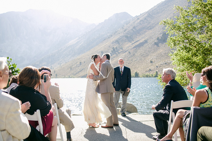 convict-lake-wedding-30