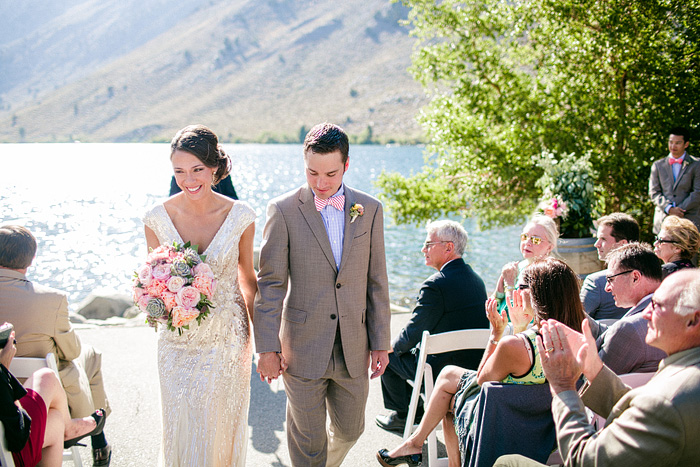 convict-lake-wedding-31