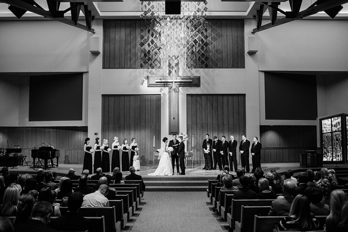 Omaha-Wedding-13