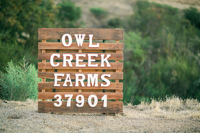 owl-creek-farms-wedding-001