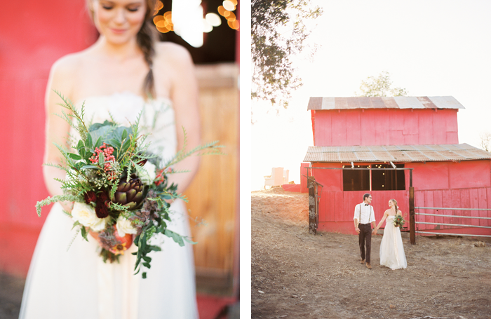 owl-creek-farms-wedding-006