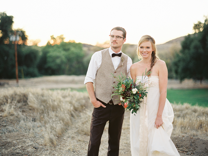 owl-creek-farms-wedding-020