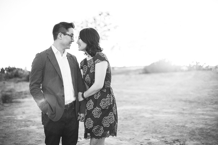 newport-beach-engagement-10