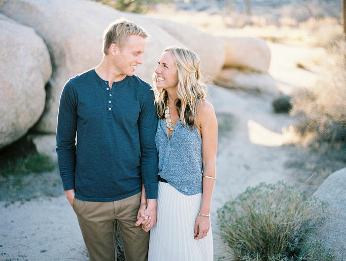 joshua-tree-engagement-01