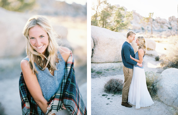 joshua-tree-engagement-02