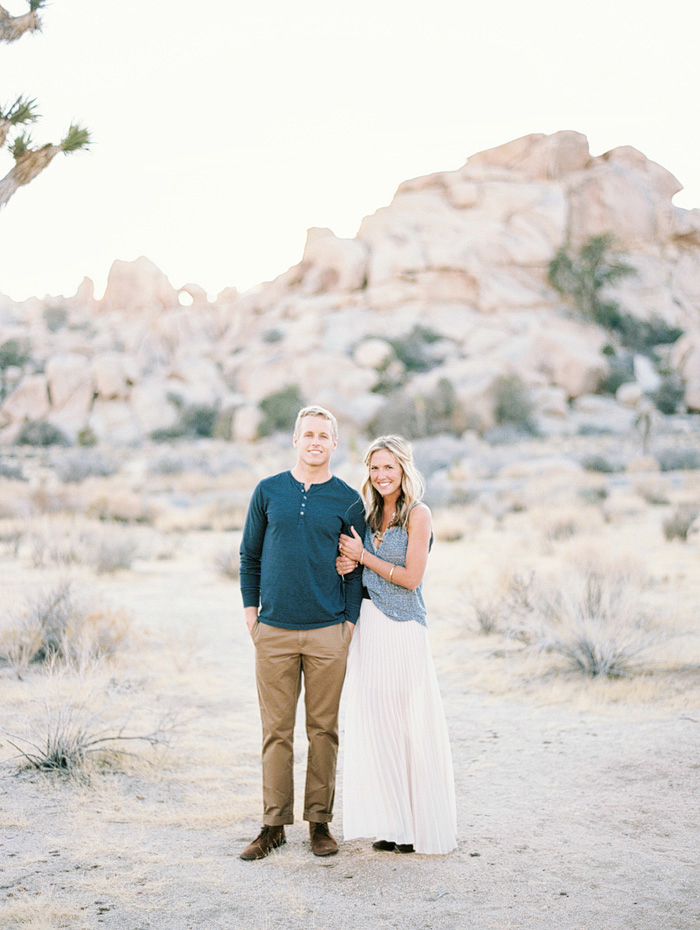 joshua-tree-engagement-03