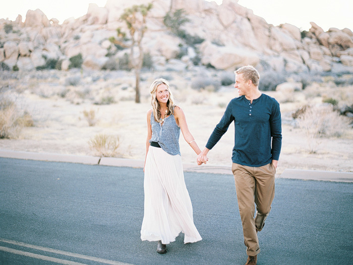 joshua-tree-engagement-05