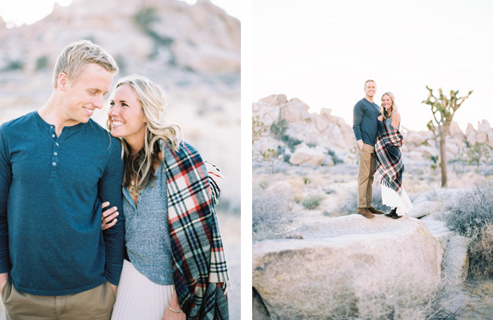joshua-tree-engagement-08