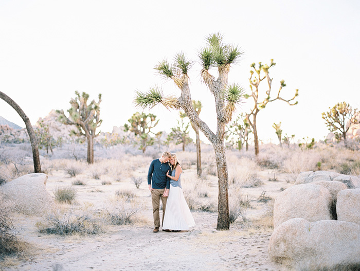 joshua-tree-engagement-10