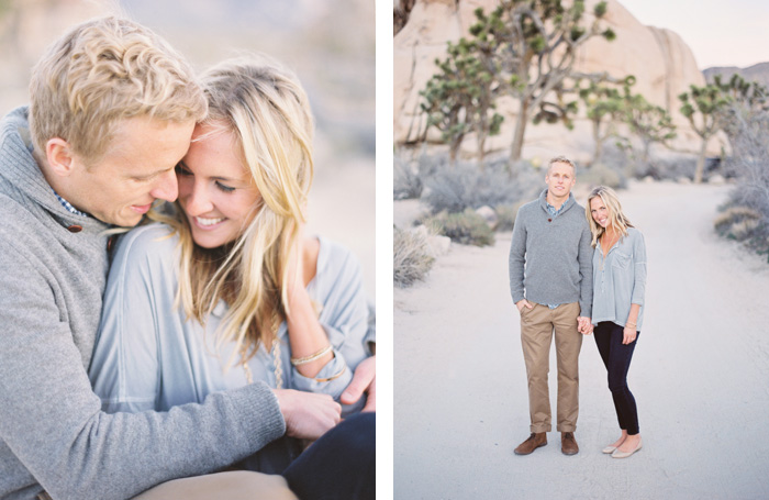 joshua-tree-engagement-15