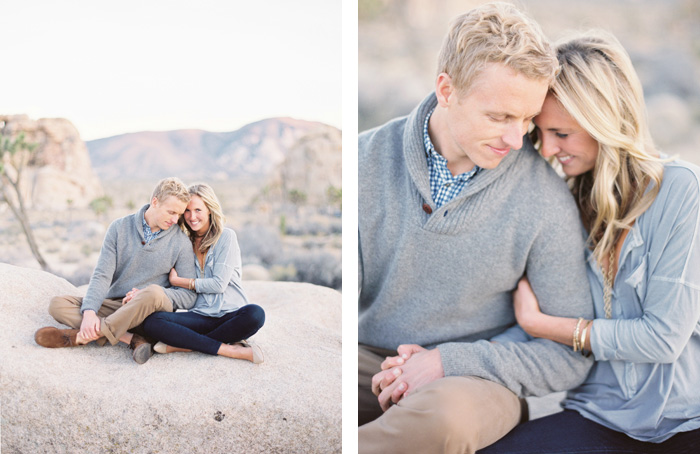 joshua-tree-engagement-18
