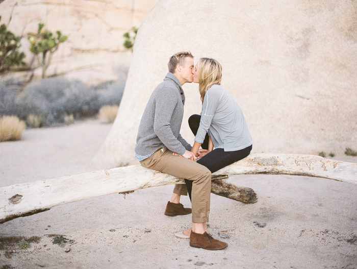 joshua-tree-engagement-25