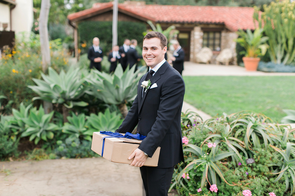 Estancia-La-Jolla-Wedding-10