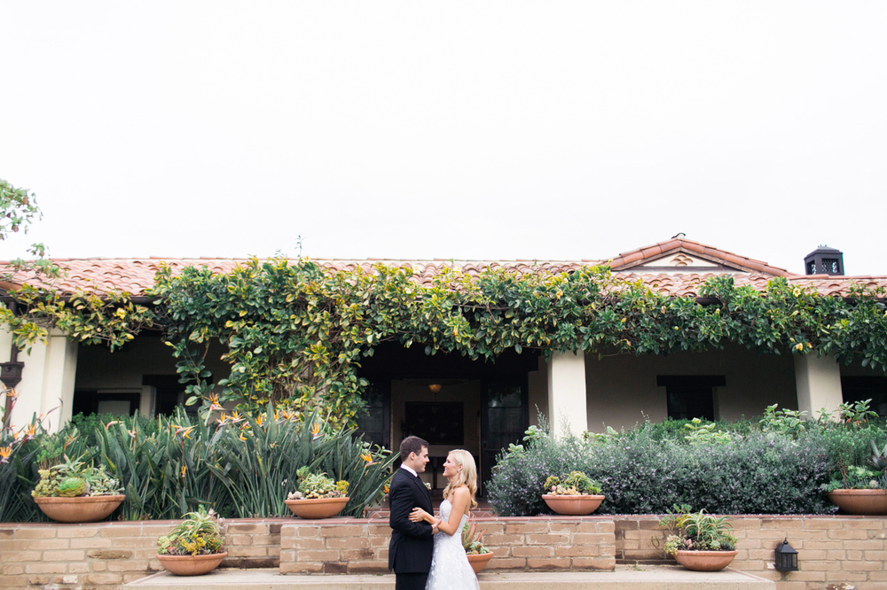 Estancia-La-Jolla-Wedding-15a