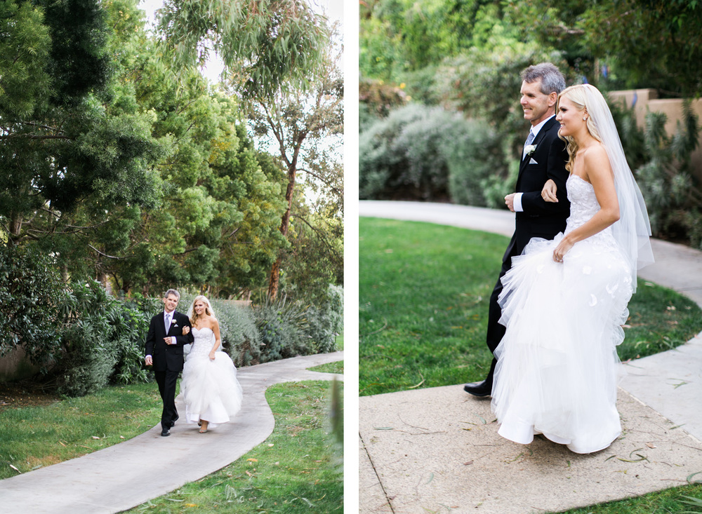 Estancia-La-Jolla-Wedding-33