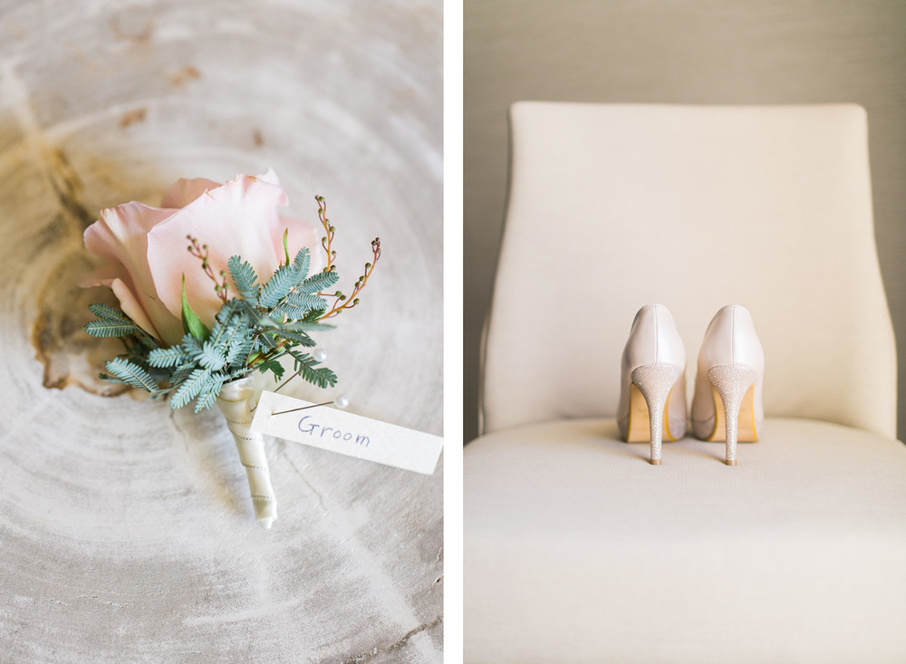 San-Diego-Wedding-Photographer-05