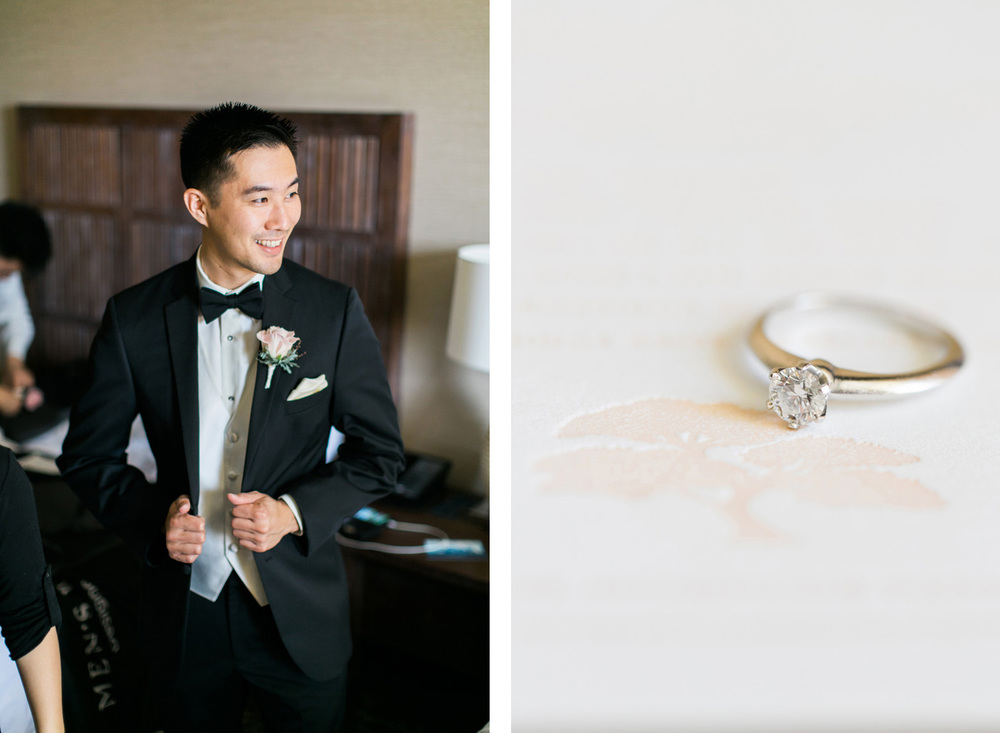 San-Diego-Wedding-Photographer-09