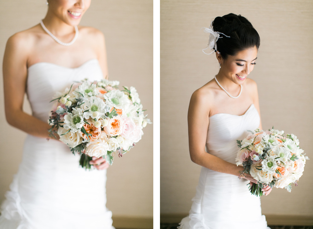 San-Diego-Wedding-Photographer-14