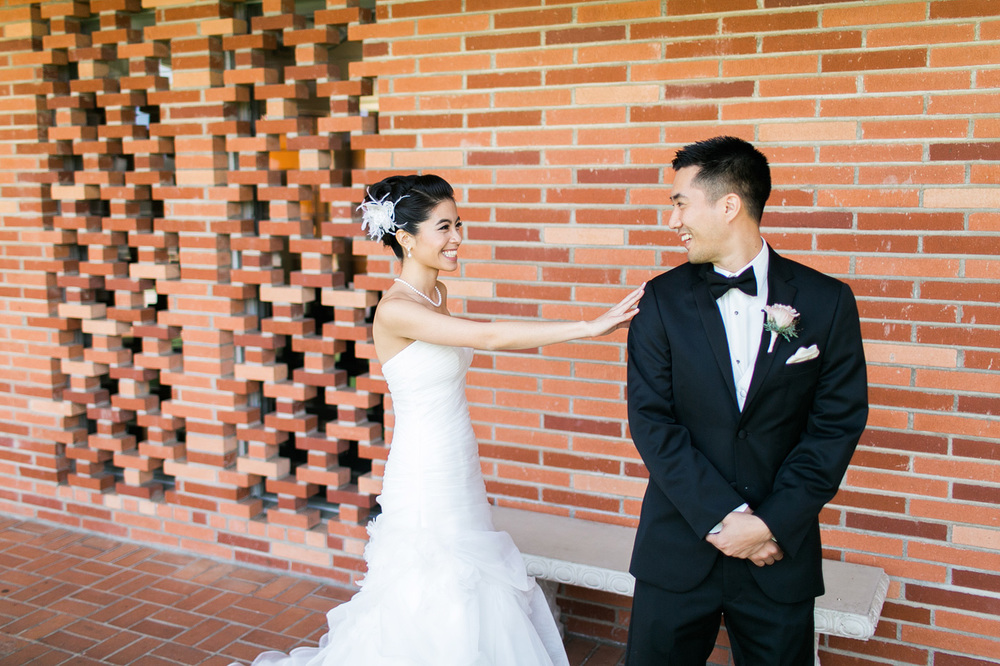 San-Diego-Wedding-Photographer-15