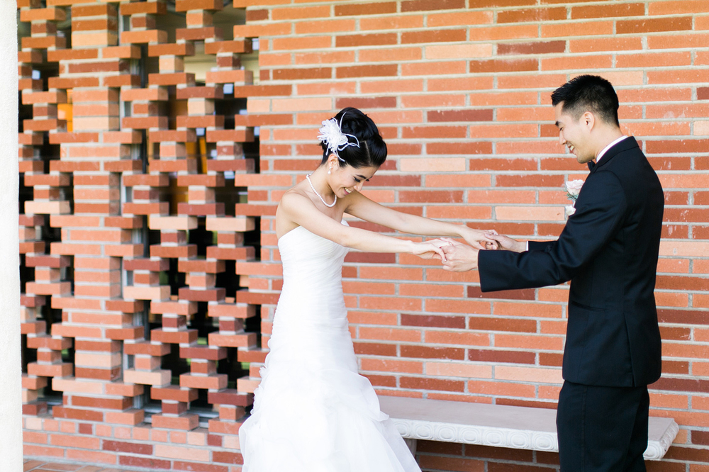 San-Diego-Wedding-Photographer-19