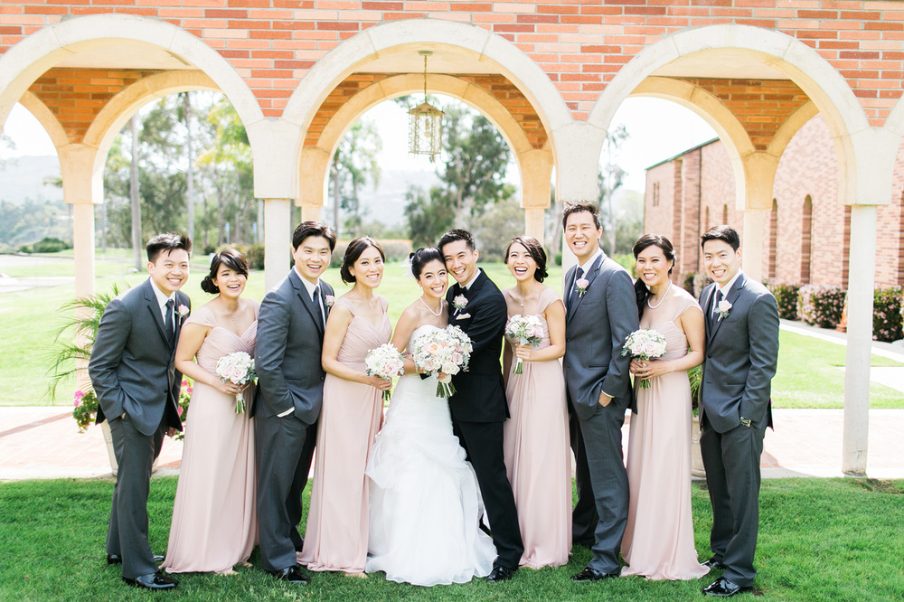 San-Diego-Wedding-Photographer-24