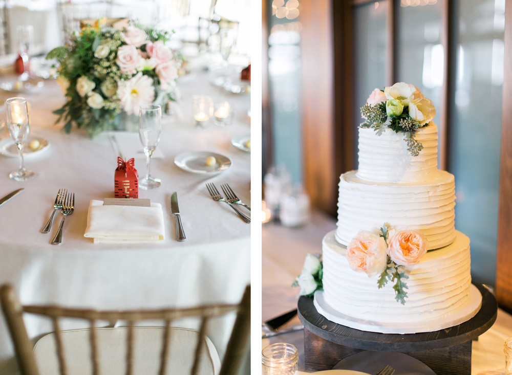 San-Diego-Wedding-Photographer-39