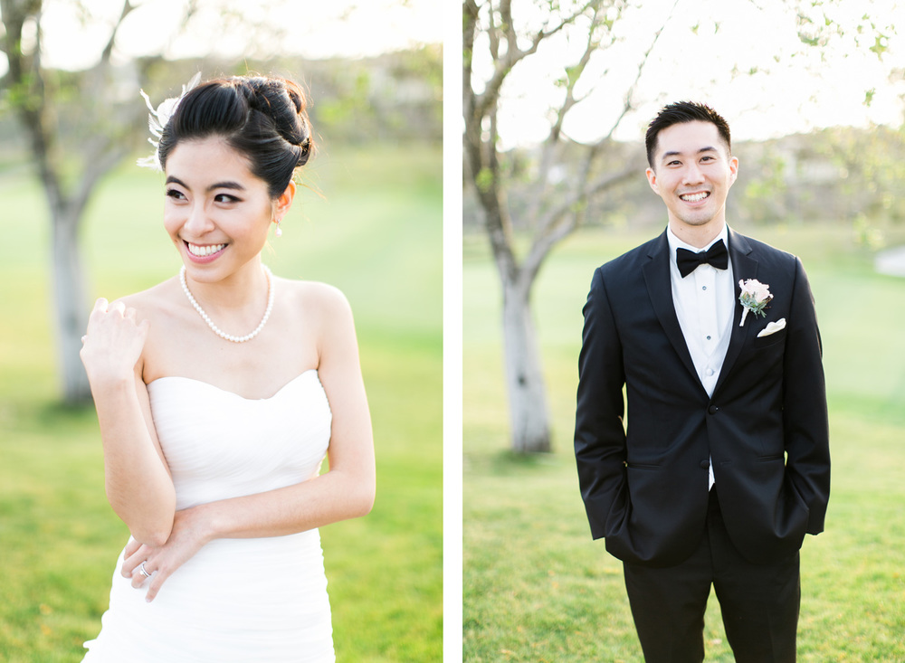 San-Diego-Wedding-Photographer-48