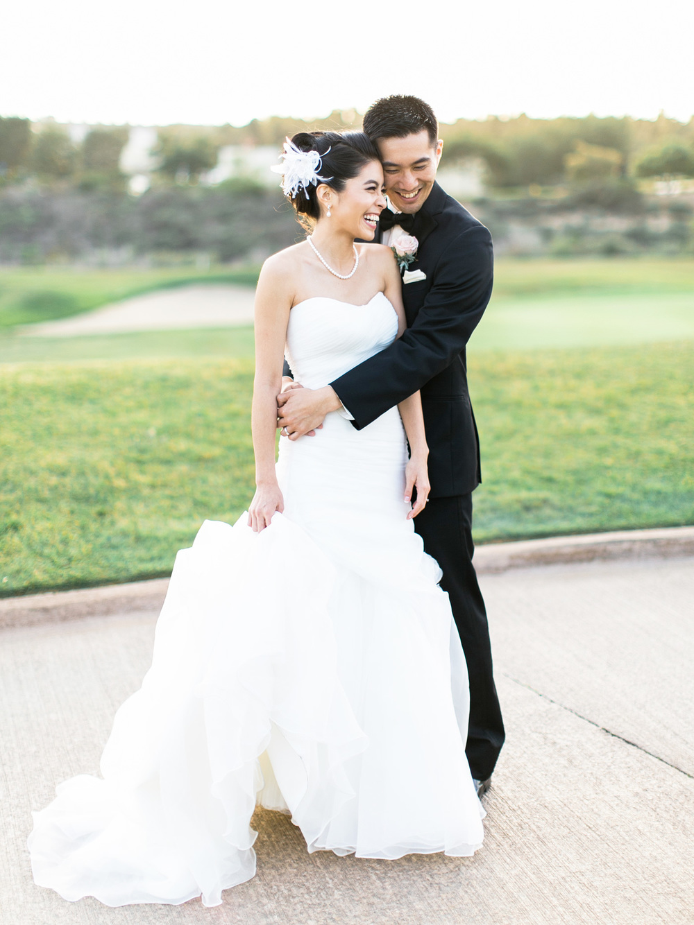 San-Diego-Wedding-Photographer-49