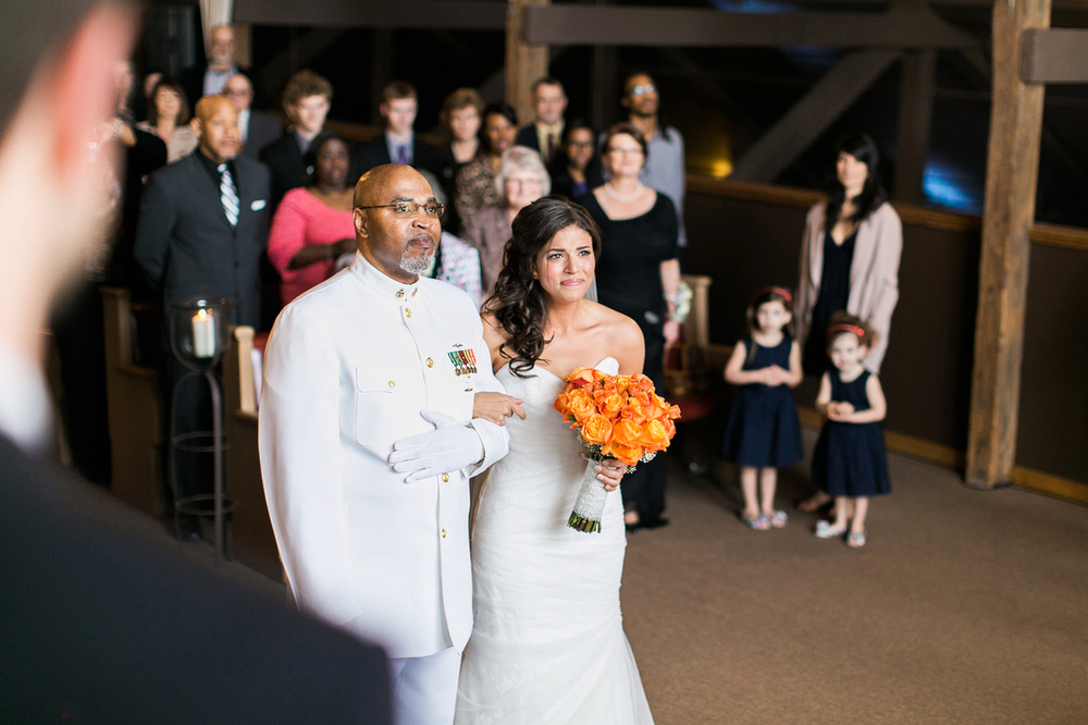 seattle-wedding-photographer-39