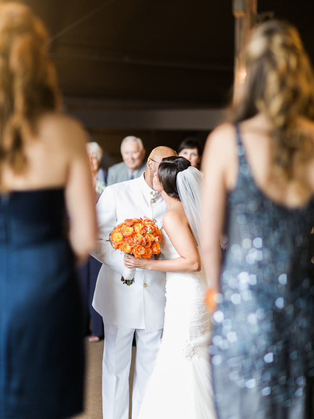 seattle-wedding-photographer-40