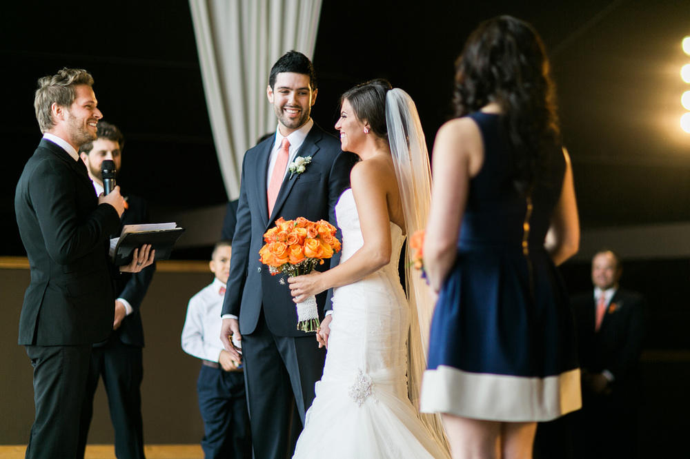 seattle-wedding-photographer-41