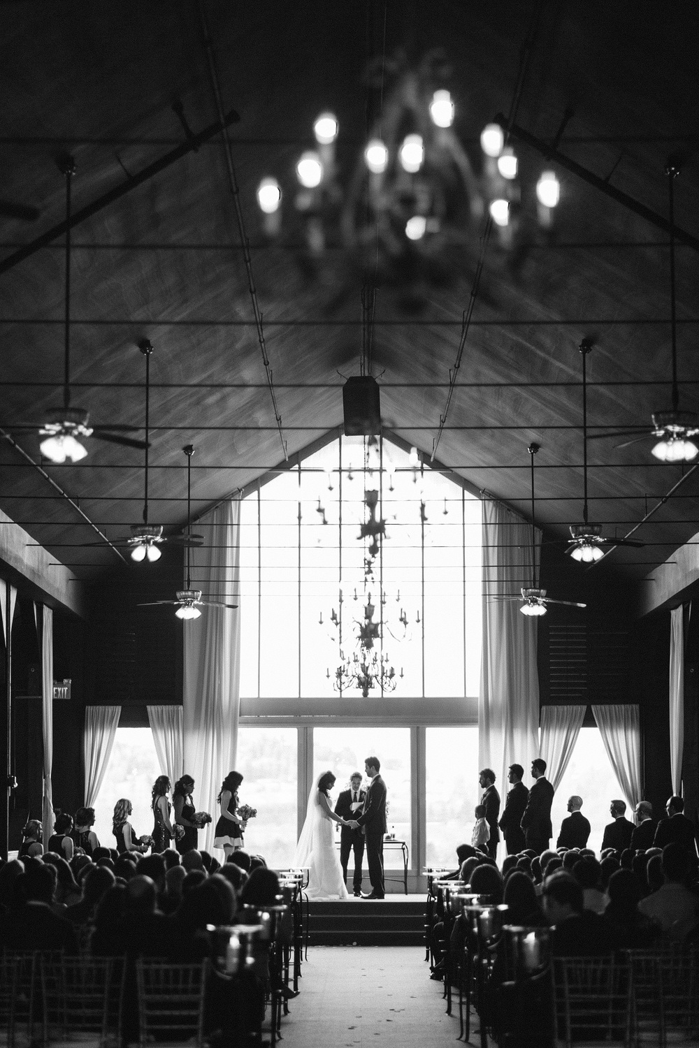 seattle-wedding-photographer-42