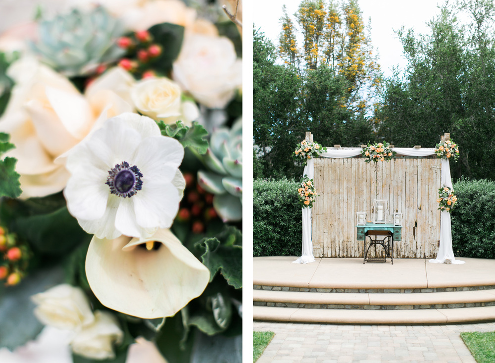 maravilla-gardens-wedding-30