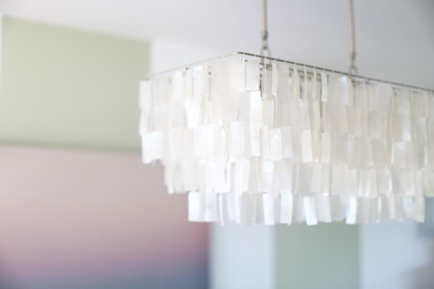 West-Elm-Pendant-Lamp
