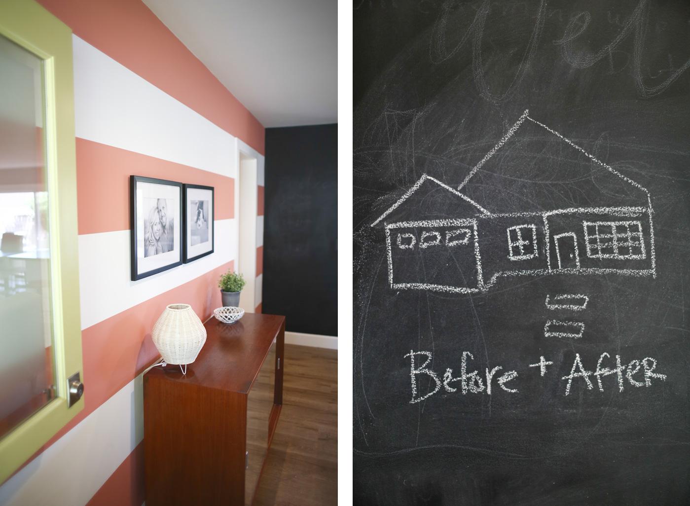 Chalk-Board-Wall