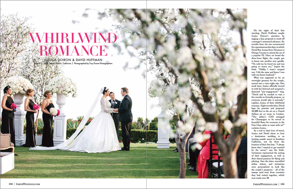 Inside-Weddings-Magazine-Troy-Grover