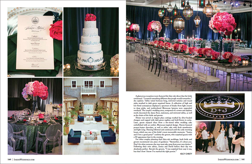 Inside-Weddings-Summer-2014