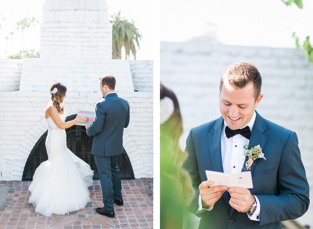 Casino-San-Clemente-Wedding-09